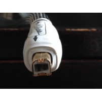 A.Charlin USB2