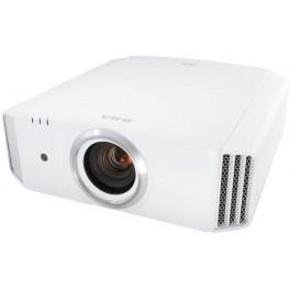 Videoprojecteur JVC X5500