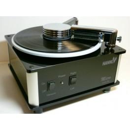 Hannl Micro Xpress