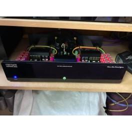 Amplificateur HELIXIR HPLSD500X